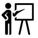 Seminare Symbol